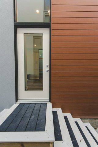 Photo 28: 10807 128 Street W in Edmonton: Zone 07 House for sale : MLS®# E4135677