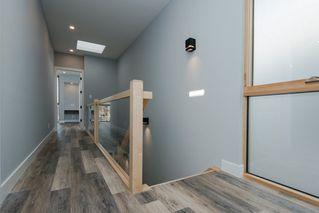 Photo 16: 10807 128 Street W in Edmonton: Zone 07 House for sale : MLS®# E4135677