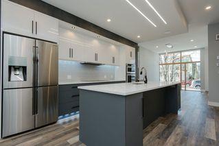 Photo 8: 10807 128 Street W in Edmonton: Zone 07 House for sale : MLS®# E4135677