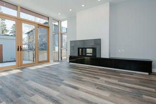 Photo 12: 10807 128 Street W in Edmonton: Zone 07 House for sale : MLS®# E4135677