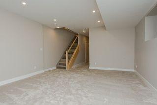 Photo 24: 10807 128 Street W in Edmonton: Zone 07 House for sale : MLS®# E4135677