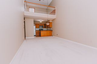 "Photo 6: 311 22514 116 Avenue in Maple Ridge: East Central Condo for sale in ""FRASER COURT"" : MLS®# R2322303"