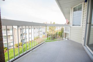 "Photo 13: 311 22514 116 Avenue in Maple Ridge: East Central Condo for sale in ""FRASER COURT"" : MLS®# R2322303"