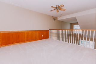 "Photo 8: 311 22514 116 Avenue in Maple Ridge: East Central Condo for sale in ""FRASER COURT"" : MLS®# R2322303"
