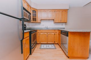 "Photo 5: 311 22514 116 Avenue in Maple Ridge: East Central Condo for sale in ""FRASER COURT"" : MLS®# R2322303"