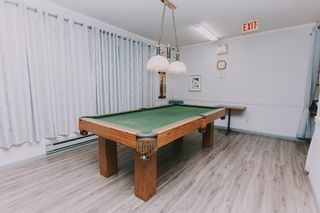 "Photo 16: 311 22514 116 Avenue in Maple Ridge: East Central Condo for sale in ""FRASER COURT"" : MLS®# R2322303"