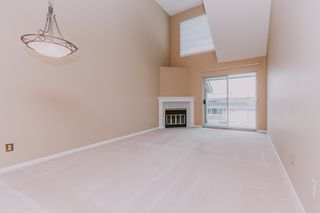 "Photo 7: 311 22514 116 Avenue in Maple Ridge: East Central Condo for sale in ""FRASER COURT"" : MLS®# R2322303"