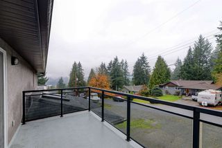 Photo 17: 2144 ANITA Drive in Port Coquitlam: Mary Hill House for sale : MLS®# R2326181