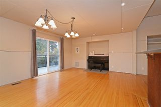 Photo 6: 2144 ANITA Drive in Port Coquitlam: Mary Hill House for sale : MLS®# R2326181