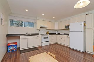 Photo 13: 2144 ANITA Drive in Port Coquitlam: Mary Hill House for sale : MLS®# R2326181
