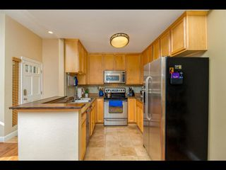 Main Photo: LEMON GROVE Condo for sale : 3 bedrooms : 3555 Grove St #136