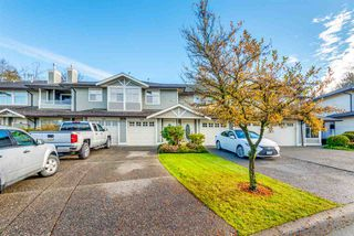 """Photo 2: 205 20391 96 Avenue in Langley: Walnut Grove Townhouse for sale in """"CHELSEA GREEN"""" : MLS®# R2329214"""