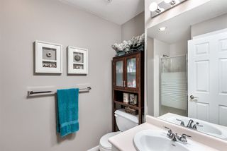 """Photo 17: 205 20391 96 Avenue in Langley: Walnut Grove Townhouse for sale in """"CHELSEA GREEN"""" : MLS®# R2329214"""
