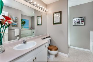"""Photo 15: 205 20391 96 Avenue in Langley: Walnut Grove Townhouse for sale in """"CHELSEA GREEN"""" : MLS®# R2329214"""