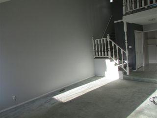 "Photo 8: 10610 102 Street in Fort St. John: Fort St. John - City NW Townhouse for sale in ""CEDAR VILLAGE"" (Fort St. John (Zone 60))  : MLS®# R2329949"