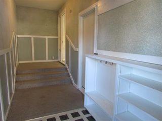"Photo 18: 10610 102 Street in Fort St. John: Fort St. John - City NW Townhouse for sale in ""CEDAR VILLAGE"" (Fort St. John (Zone 60))  : MLS®# R2329949"