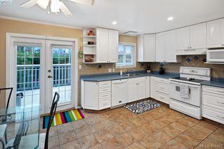 Photo 2: 1623 Dougall Avenue in VICTORIA: SE Gordon Head Single Family Detached for sale (Saanich East)  : MLS®# 404462