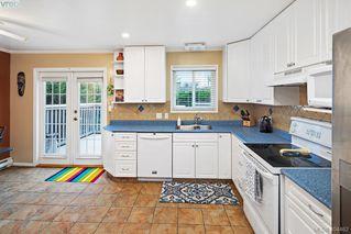 Photo 5: 1623 Dougall Avenue in VICTORIA: SE Gordon Head Single Family Detached for sale (Saanich East)  : MLS®# 404462