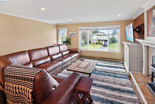 Photo 7: 1623 Dougall Avenue in VICTORIA: SE Gordon Head Single Family Detached for sale (Saanich East)  : MLS®# 404462