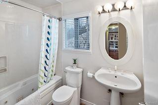 Photo 10: 1623 Dougall Avenue in VICTORIA: SE Gordon Head Single Family Detached for sale (Saanich East)  : MLS®# 404462