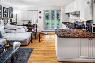 Photo 16: 1623 Dougall Avenue in VICTORIA: SE Gordon Head Single Family Detached for sale (Saanich East)  : MLS®# 404462