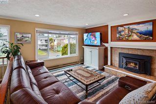 Photo 6: 1623 Dougall Avenue in VICTORIA: SE Gordon Head Single Family Detached for sale (Saanich East)  : MLS®# 404462