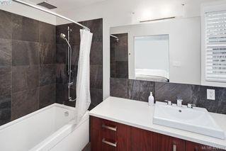 Photo 14: 1623 Dougall Avenue in VICTORIA: SE Gordon Head Single Family Detached for sale (Saanich East)  : MLS®# 404462