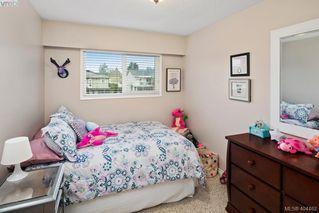 Photo 8: 1623 Dougall Avenue in VICTORIA: SE Gordon Head Single Family Detached for sale (Saanich East)  : MLS®# 404462