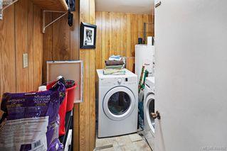 Photo 20: 1623 Dougall Avenue in VICTORIA: SE Gordon Head Single Family Detached for sale (Saanich East)  : MLS®# 404462