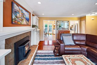 Photo 15: 1623 Dougall Avenue in VICTORIA: SE Gordon Head Single Family Detached for sale (Saanich East)  : MLS®# 404462