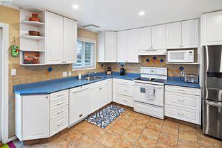 Photo 3: 1623 Dougall Avenue in VICTORIA: SE Gordon Head Single Family Detached for sale (Saanich East)  : MLS®# 404462