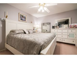 """Photo 11: 25 3015 TRETHEWEY Street in Abbotsford: Abbotsford West Townhouse for sale in """"Birch Grove"""" : MLS®# R2329919"""