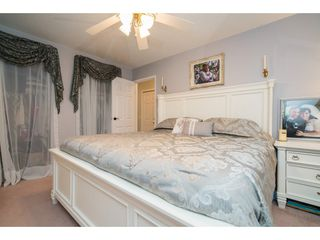 "Photo 12: 25 3015 TRETHEWEY Street in Abbotsford: Abbotsford West Townhouse for sale in ""Birch Grove"" : MLS®# R2329919"