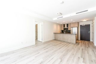 Photo 4: 303 10788 NO 5 Road in Richmond: Ironwood Condo for sale : MLS®# R2330883