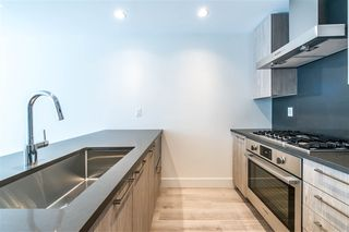 Photo 10: 303 10788 NO 5 Road in Richmond: Ironwood Condo for sale : MLS®# R2330883