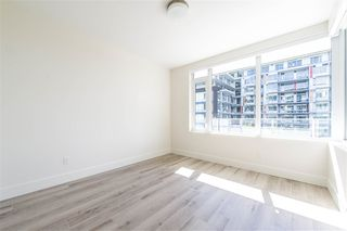 Photo 13: 303 10788 NO 5 Road in Richmond: Ironwood Condo for sale : MLS®# R2330883