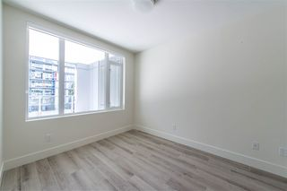 Photo 6: 303 10788 NO 5 Road in Richmond: Ironwood Condo for sale : MLS®# R2330883