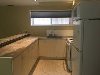 Photo 15: 10206 90 Street in Edmonton: Zone 13 House Half Duplex for sale : MLS®# E4139923