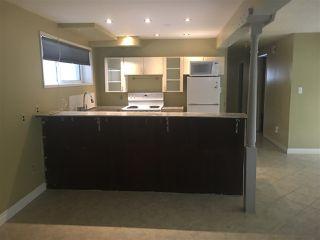 Photo 14: 10206 90 Street in Edmonton: Zone 13 House Half Duplex for sale : MLS®# E4139923