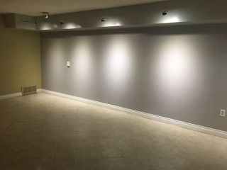 Photo 13: 10206 90 Street in Edmonton: Zone 13 House Half Duplex for sale : MLS®# E4139923