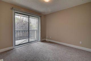 Photo 13: 3708 34A Avenue in Edmonton: Zone 29 House Half Duplex for sale : MLS®# E4139954