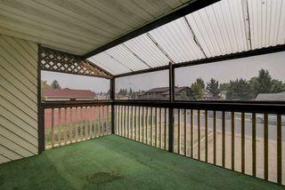 Photo 12: 3708 34A Avenue in Edmonton: Zone 29 House Half Duplex for sale : MLS®# E4139954