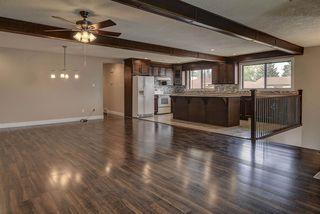 Photo 11: 3708 34A Avenue in Edmonton: Zone 29 House Half Duplex for sale : MLS®# E4139954