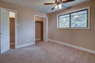 Photo 15: 3708 34A Avenue in Edmonton: Zone 29 House Half Duplex for sale : MLS®# E4139954