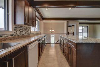 Photo 10: 3708 34A Avenue in Edmonton: Zone 29 House Half Duplex for sale : MLS®# E4139954