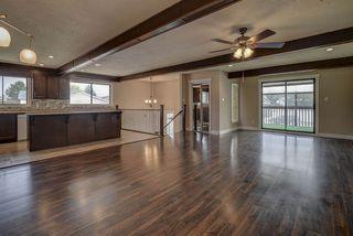 Photo 6: 3708 34A Avenue in Edmonton: Zone 29 House Half Duplex for sale : MLS®# E4139954