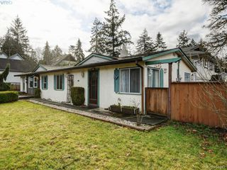Photo 15: 983 Marchant Rd in BRENTWOOD BAY: CS Brentwood Bay House for sale (Central Saanich)  : MLS®# 804617