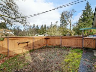 Photo 14: 983 Marchant Rd in BRENTWOOD BAY: CS Brentwood Bay House for sale (Central Saanich)  : MLS®# 804617