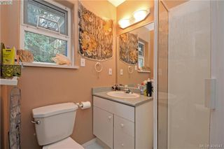 Photo 13: 2194 Phillips Rd in SOOKE: Sk Sooke Vill Core Half Duplex for sale (Sooke)  : MLS®# 804621