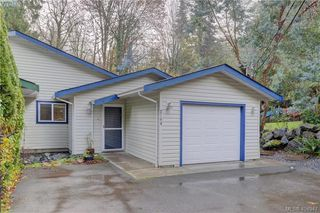 Photo 1: 2194 Phillips Rd in SOOKE: Sk Sooke Vill Core Half Duplex for sale (Sooke)  : MLS®# 804621